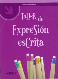 libro Lila