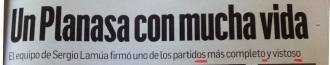 16-26-131planasa-concordancia_twiter