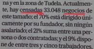 37-26-concordancia_20mar