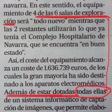 01-81-concordancia-y-perdida-referente-copia_24e