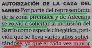 34-retordico_22may