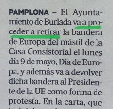 139-burlada-bandera_9may